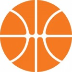 Basketball Personal Training and Clinics